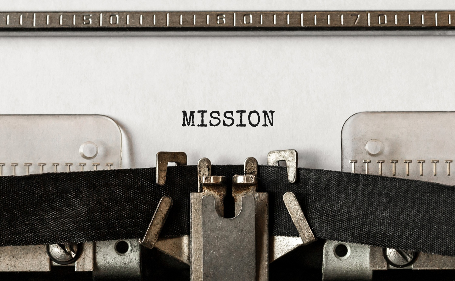 18 of the Very Best Mission Statement Examples