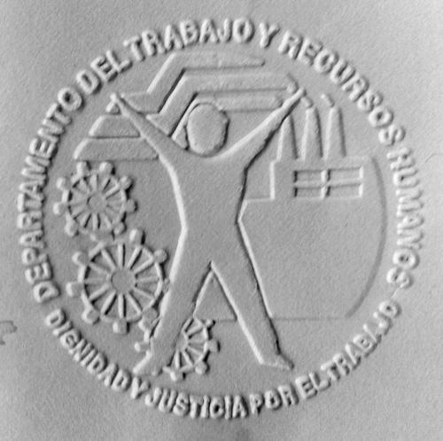 custom artwork and logo seals and embossers