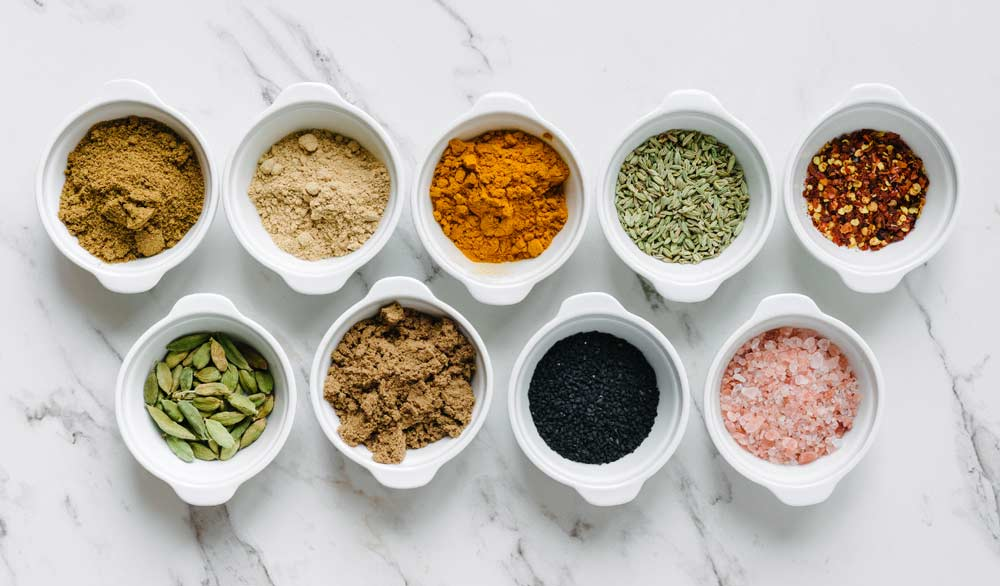 10 Tips on How to Make a Custom Cookbook Blurb Blog