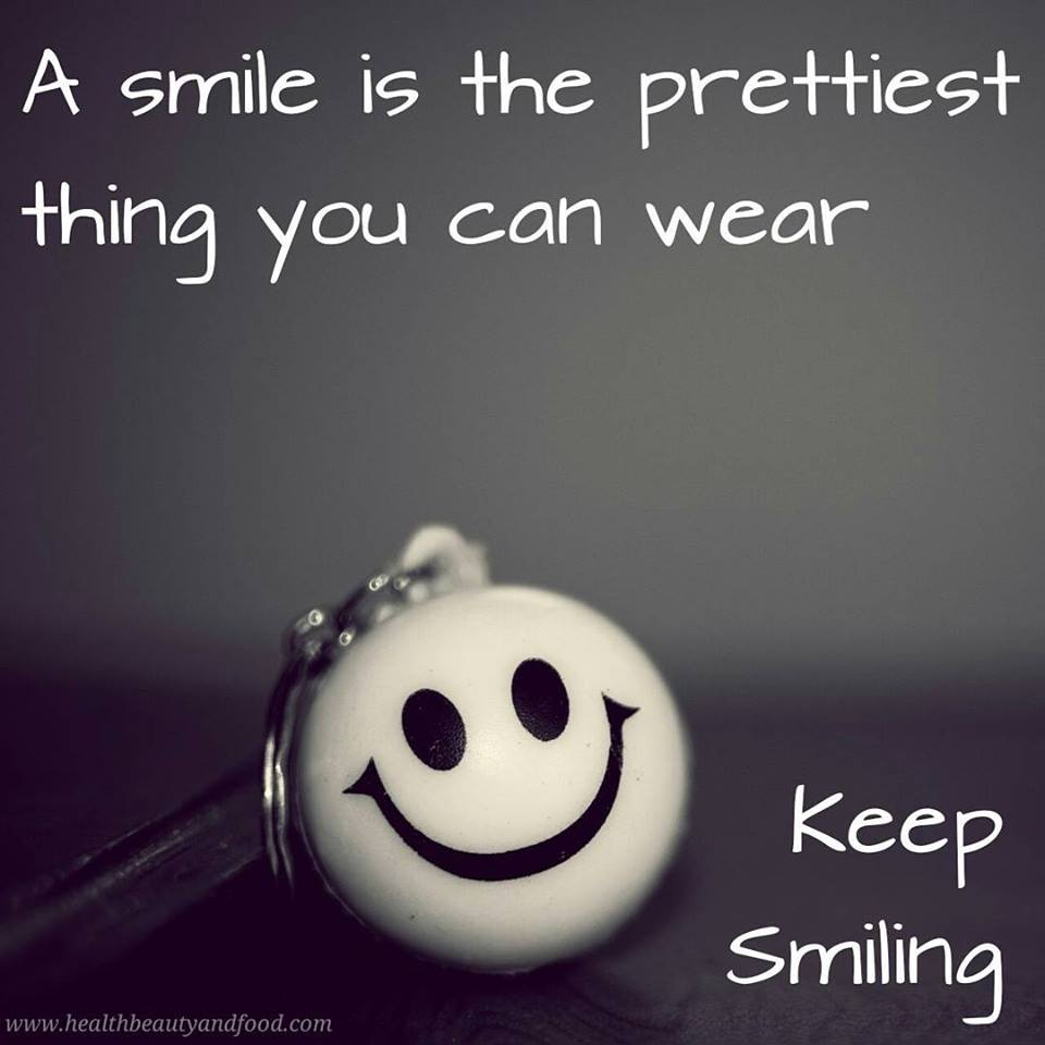 Desktop Wallpaper With Friendship Quotes 54 Beautiful Smile Quotes To Make You Smile