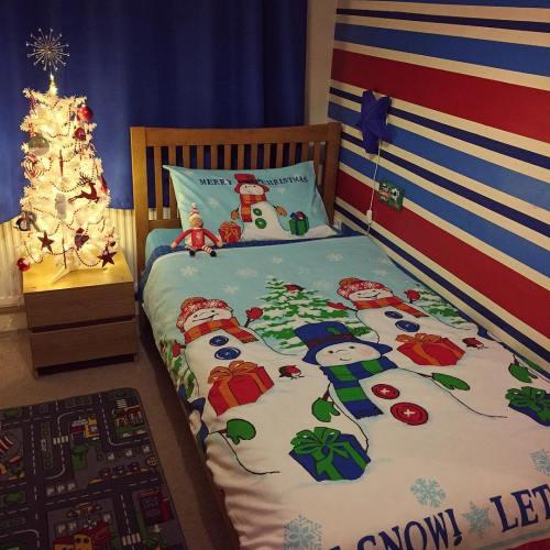 Medium Of Kids Room Decor