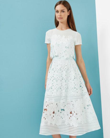 us-Womens-Clothing-Dresses-JENELLE-Layered-lace-midi-dress-Pale-Green-WA6W_JENELLE_38-PALE-GREEN_1.jpg
