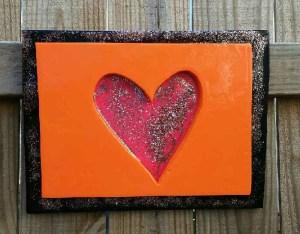 Solet-heart-sign