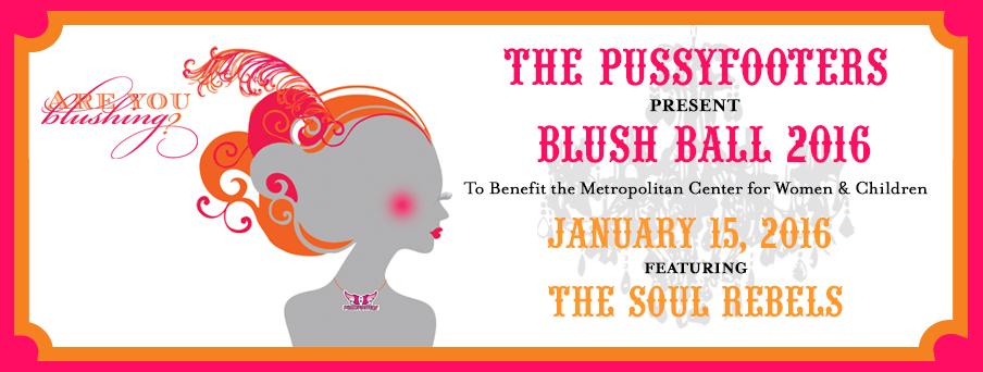 blush-ball-FB-header