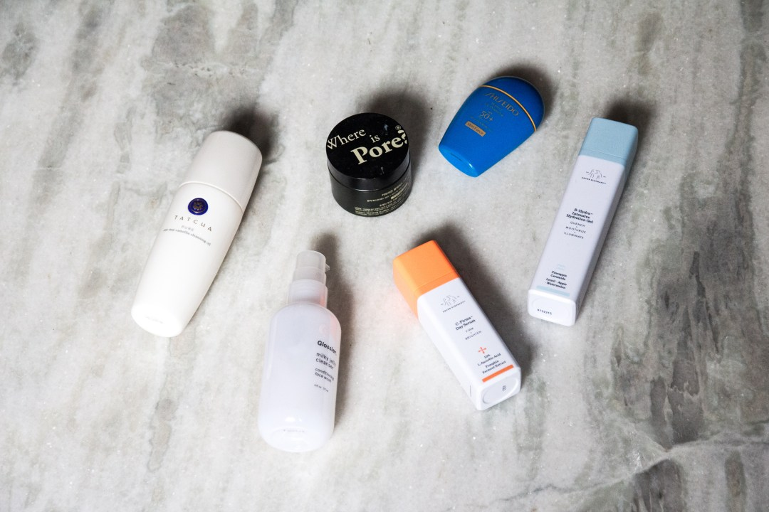 New Skincare Additions-1-2