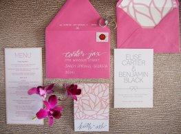 blush-event-company-atlanta-wedding-inije-gold-fuschia-terminus-330-styled-shoot-12