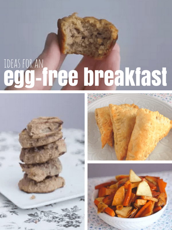 Egg free breakfast ideas bethany king i love eggs but not everyone can have them and some people just dont enjoy them if youve followed me a while on instagram youll see that most of forumfinder Gallery