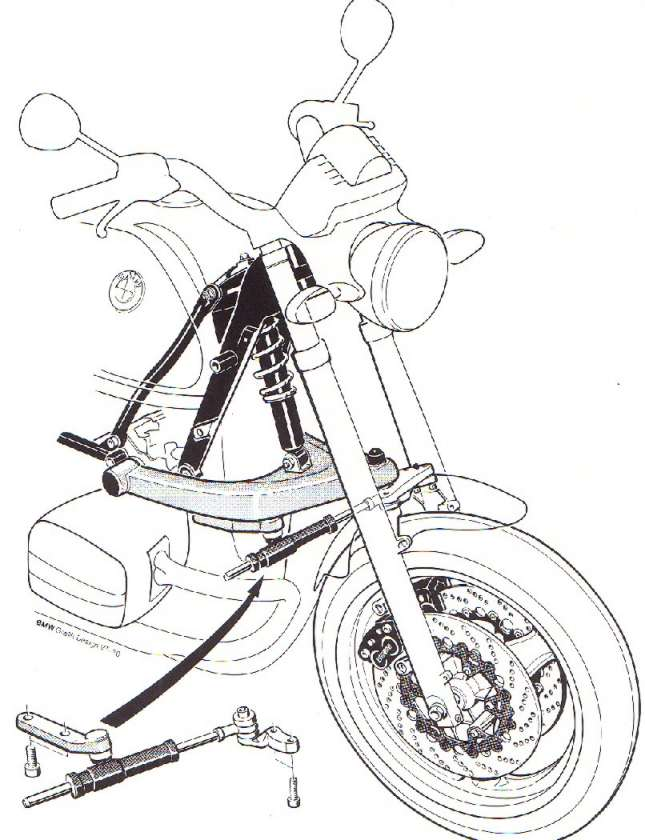 BMW K1200rs For Free Wiring Diagrams - Wiring Diagram Repair