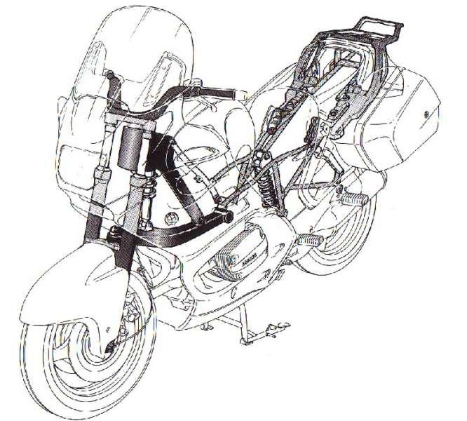 bmw r1100rt wiring diagram bmw rrt wiring diagram bmw image bmw rr