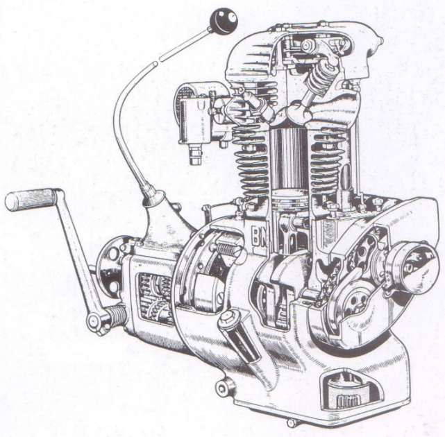 1989 mercury sable wiring diagram