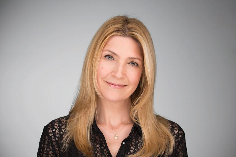 Samantha Cox About BMI