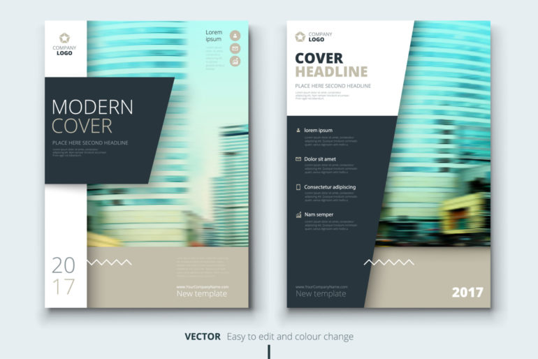 4 qualities of effective brochures for advertising