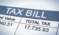 New EU rules make it illegal to pay tax bill using your ...