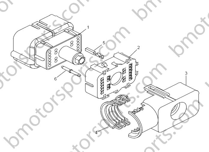 automotive wiring loom manufacturers