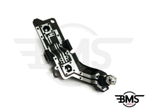 Rear Light Bulb Holder Ns Amber R50 Bms Direct Ltd
