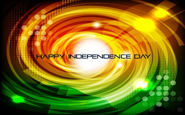 essay independence day 15th august