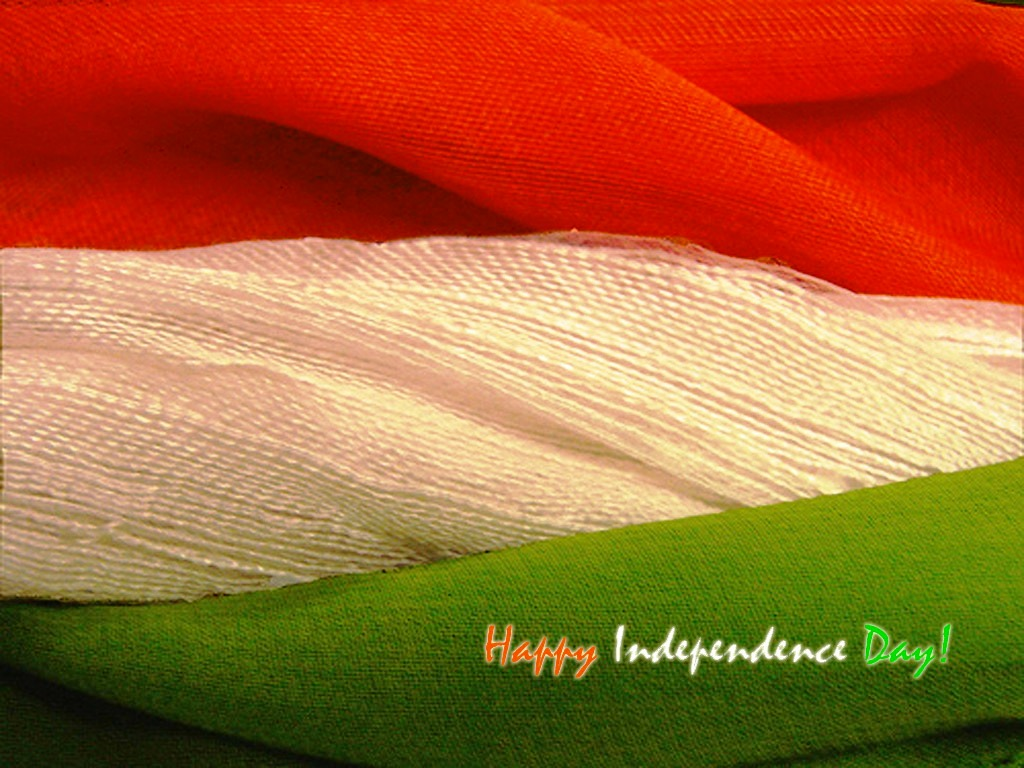 Top 10 most awesome15 august happy independence day quotes 2014 wishes messages sms shayari - Indian beautiful models hd wallpapers ...