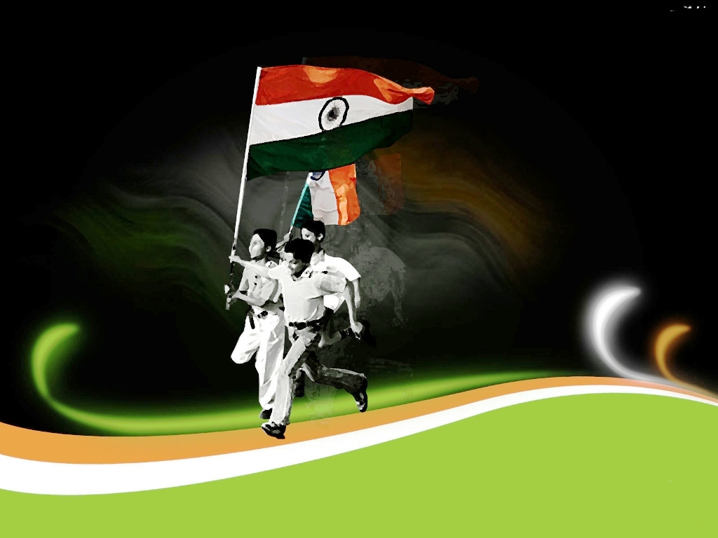 celebration of independence day in india – 15 august 2014 | bms.co.in