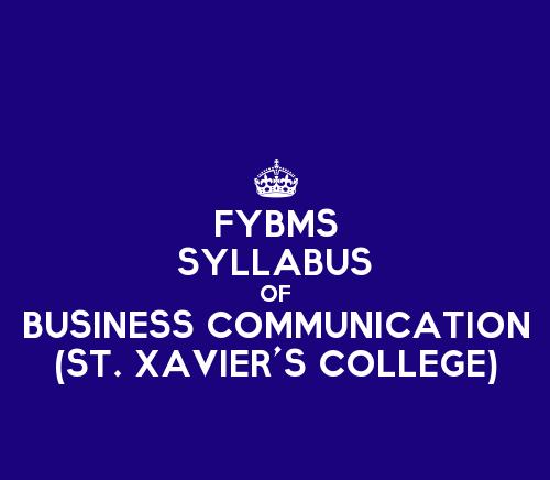 iibm sem ii business communication Iibm mba case studies answers and answer sheets( semester 1,2,3)  (semester i, ii, iii)  business communication.