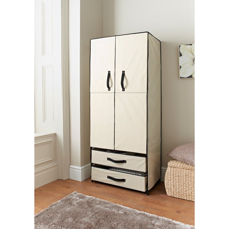 Bedroom Furniture Essentials bedroom furniture essentials | fine furniture nashville