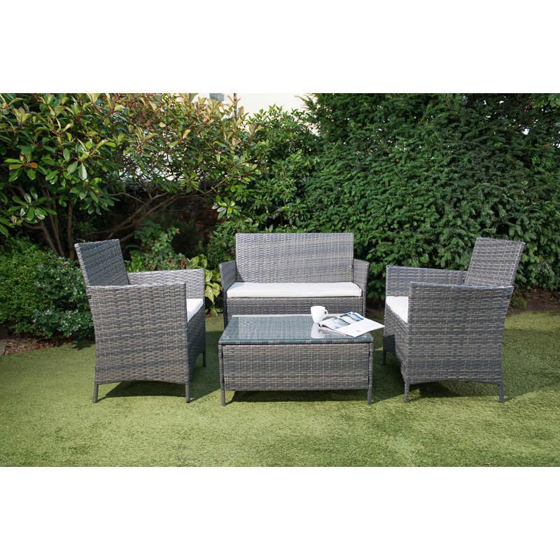Rattan garden furniture sale for Garden furniture sale