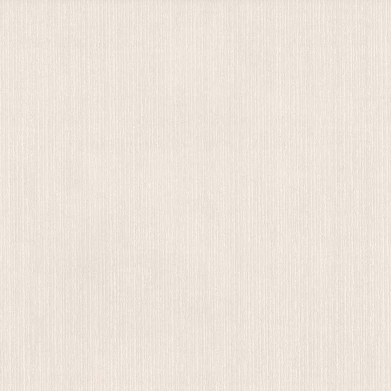 Silver Animal Print Wallpaper Anaglypta Highlights Piccolo Wallpaper Cream Decorating