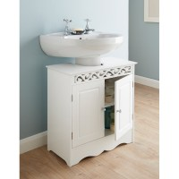 Camille Undersink Cabinet | Bathroom Furniture, Storage