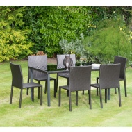Garden & Outdoor Furniture | Chairs, Tables, Benches, Patio