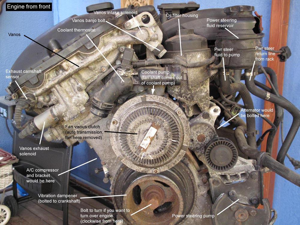 Volvo D12a Wiring Diagram Smart Wiring Electrical Wiring Diagram