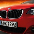 The Story Behind Emir Haverics BMW 2 Series Images