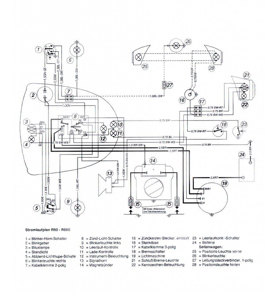 wiring diagram r25 2