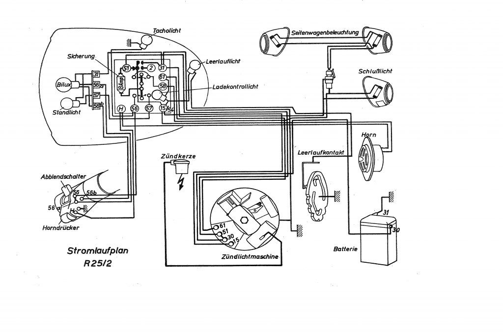 wiring diagrams archives page 90 of 116 binatanicom