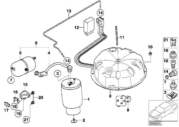 bmw x5 wiring diagram e53