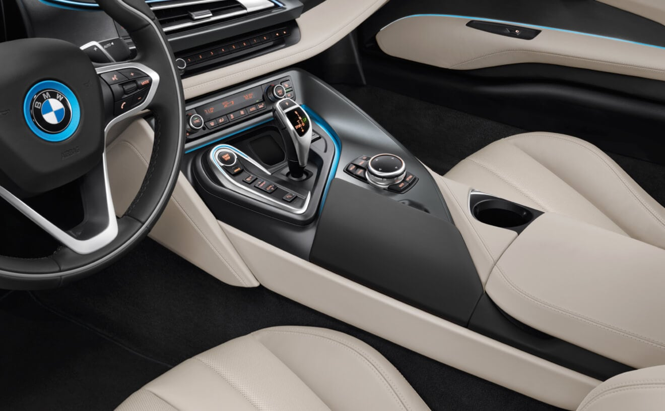 1920x1080 Wallpaper Quote Bmw I8 Model Overview Bmw North America