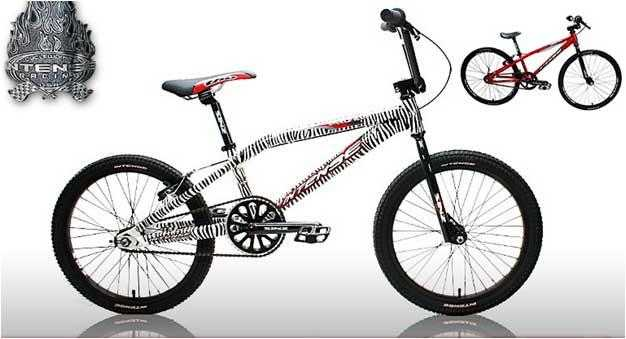 Betsey Johnson Wallpapers Quotes Bmx Bikes Parts For Sale