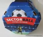 Sector_Ball-Joc_De_Fotbal_de_Masa-874