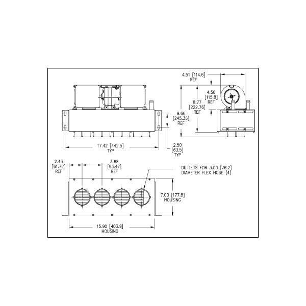 davit boat wiring diagram davit