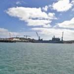 falmouth-pleasure-cruises_DSC1229