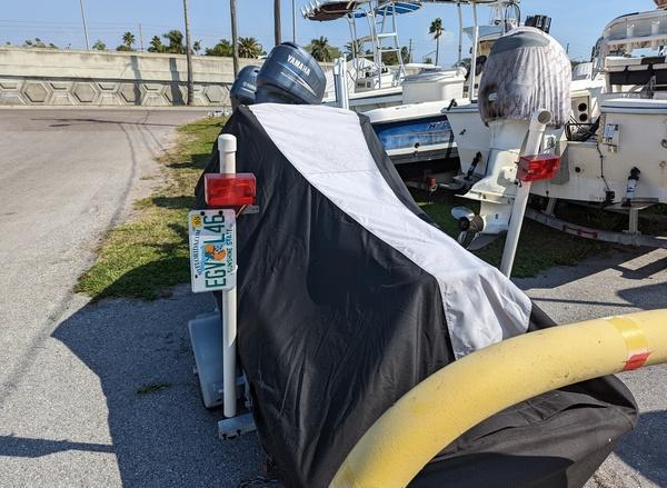 How to Rebuild a Carburetor - Boating World
