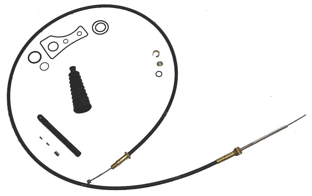 1989 wellcraft wiring diagram