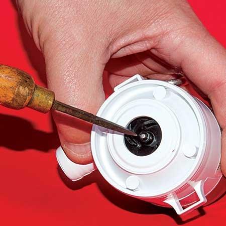 Bilge Pump Troubleshooting - BoatUS Magazine