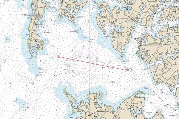 Navigation Know-How - BoatUS Magazine