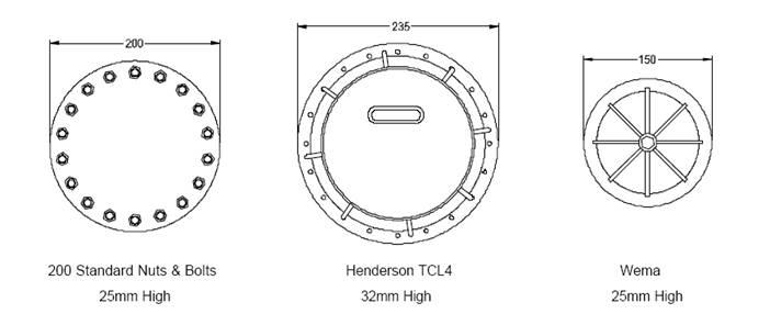 beede tachometer wiring