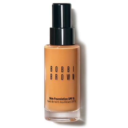 Skin Foundation SPF 15 Bobbi Brown Australia