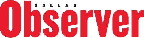 partner-dallas-observer
