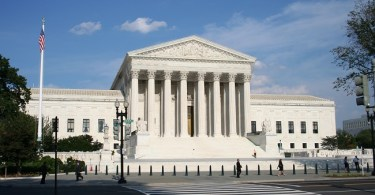 SupremeCourt1