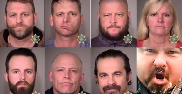 oregon_mugshots