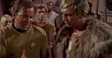 Captain-Kirk-Constitution