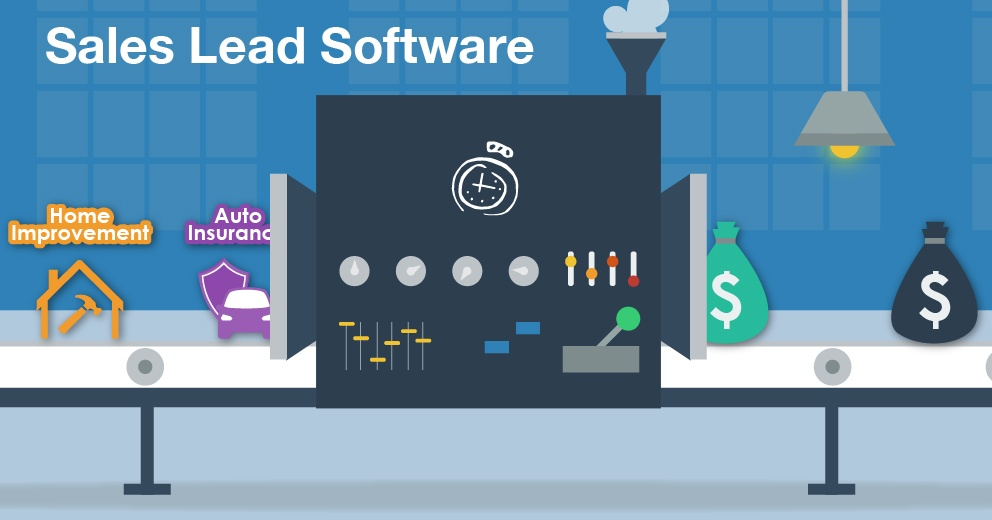 How Online Marketers Are Automating Their Income