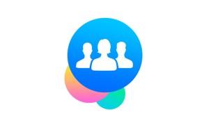 groupslogo